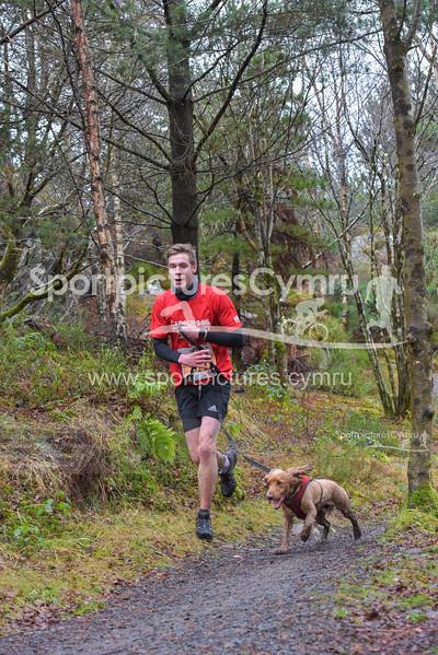 Betws Trail Challenge - 1013-SPC_1271