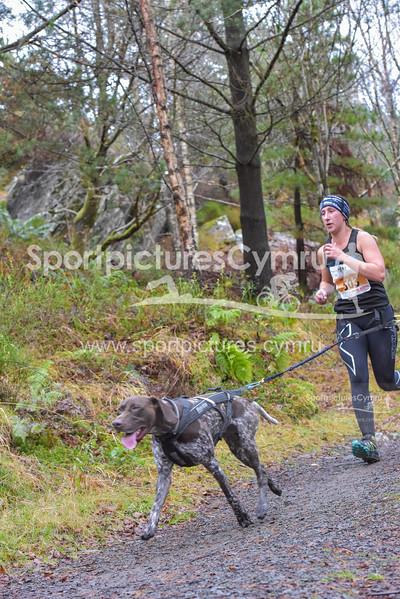 Betws Trail Challenge - 1020-SPC_1278