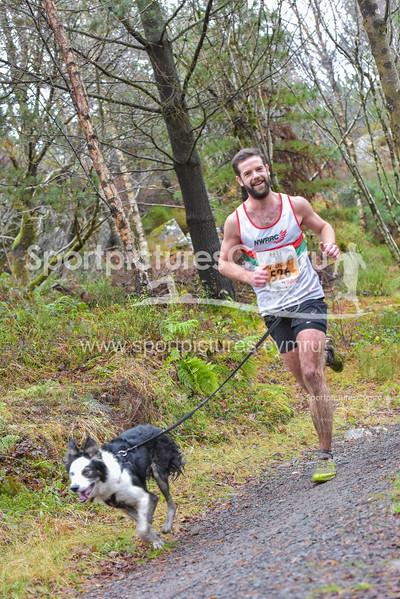 Betws Trail Challenge - 1003-SPC_1254