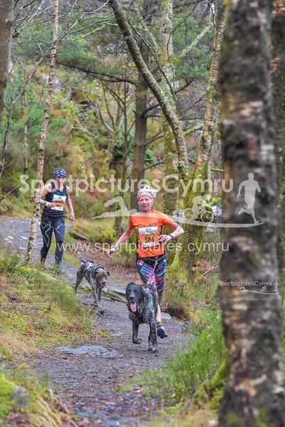 Betws Trail Challenge - 1016-SPC_1274