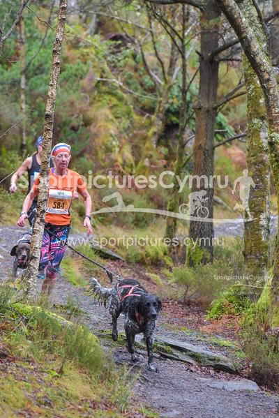 Betws Trail Challenge - 1015-SPC_1273