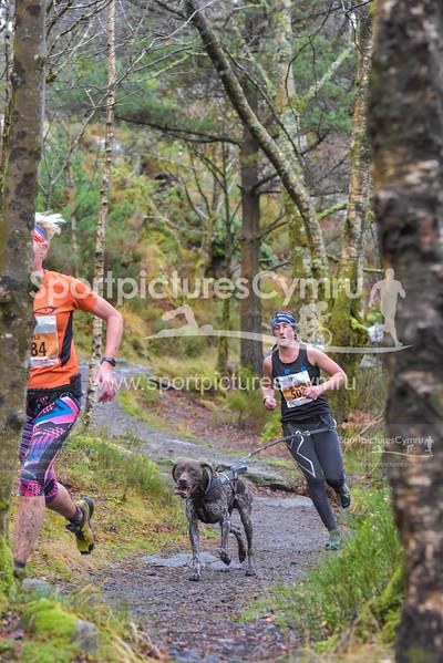 Betws Trail Challenge - 1018-SPC_1276