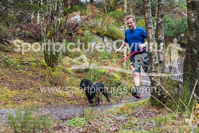 Betws Trail Challenge - 1045-SPC_1311