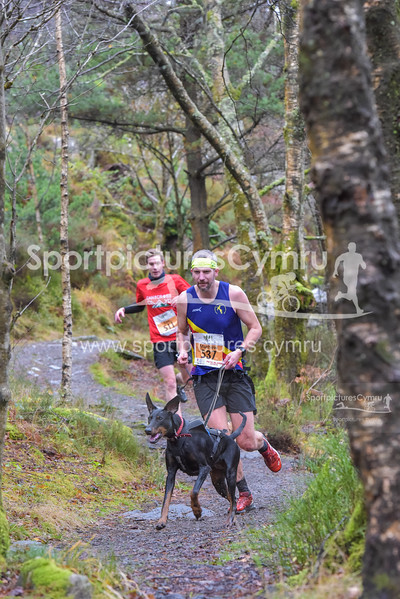 Betws Trail Challenge - 1010-SPC_1267