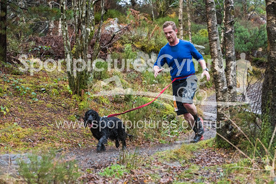 Betws Trail Challenge - 1046-SPC_1312