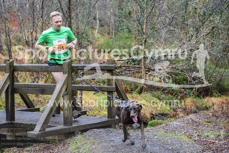 Betws Trail Challenge - 1016-DSC_6974