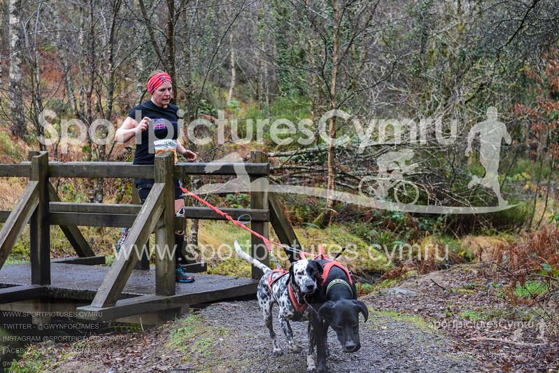 Betws Trail Challenge - 1014-DSC_6972