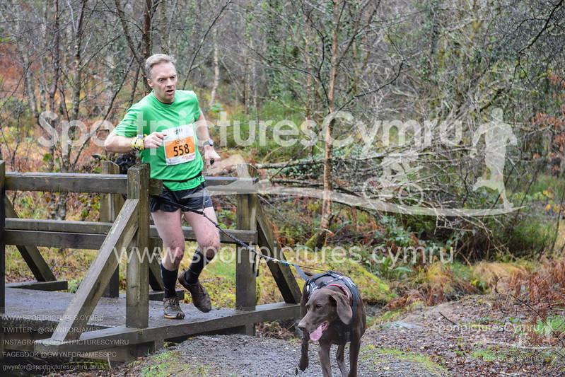 Betws Trail Challenge - 1017-DSC_6975