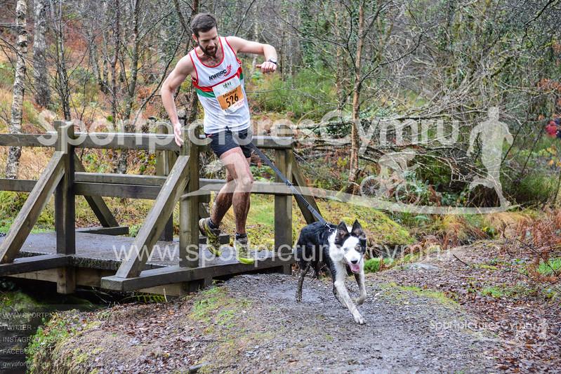 Betws Trail Challenge - 1001-DSC_6955