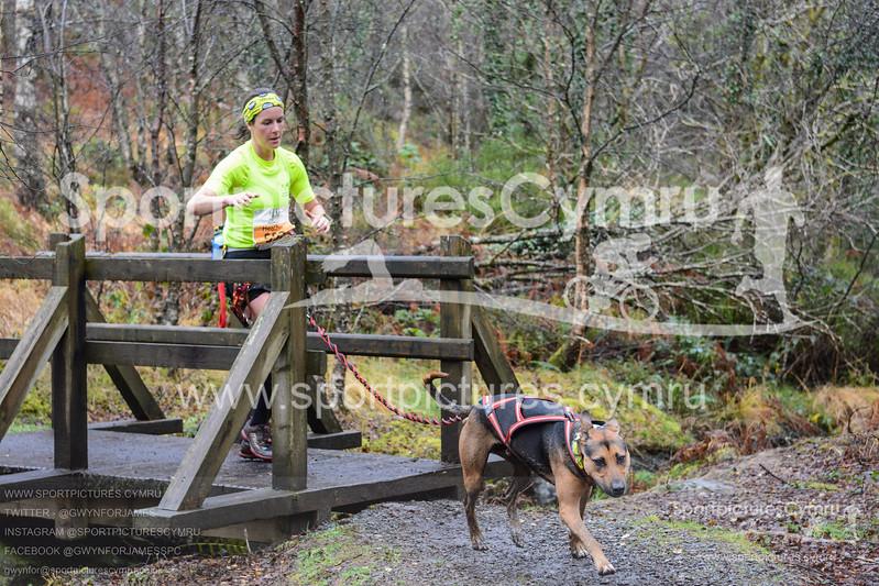 Betws Trail Challenge - 1019-DSC_6977
