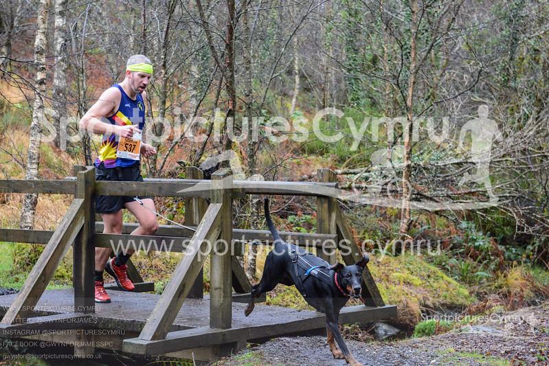 Betws Trail Challenge - 1004-DSC_6962