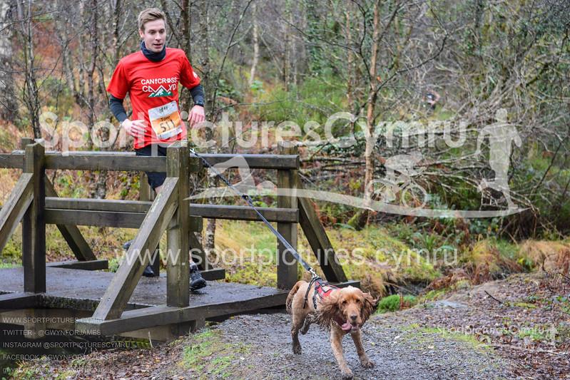 Betws Trail Challenge - 1007-DSC_6965