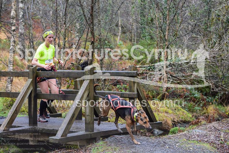 Betws Trail Challenge - 1018-DSC_6976