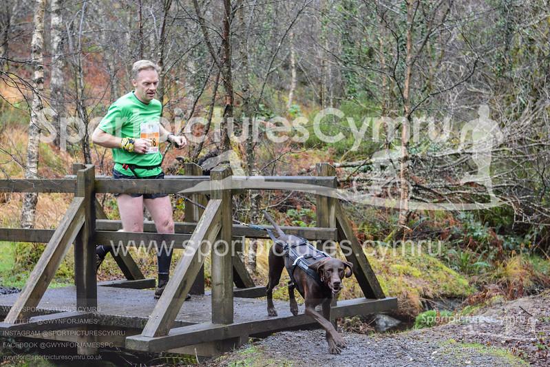 Betws Trail Challenge - 1015-DSC_6973