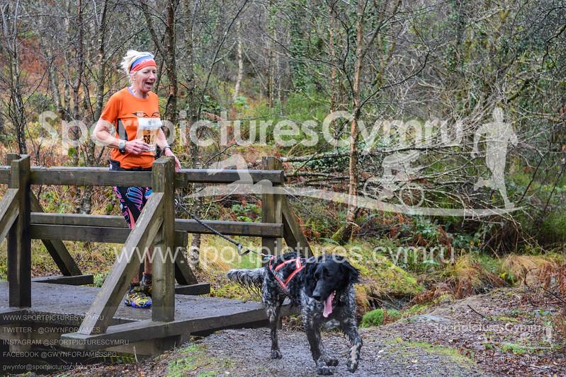 Betws Trail Challenge - 1009-DSC_6967