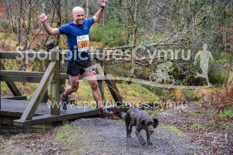 Betws Trail Challenge - 1022-DSC_6980