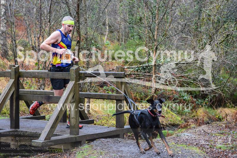 Betws Trail Challenge - 1005-DSC_6963