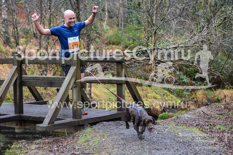 Betws Trail Challenge - 1021-DSC_6979