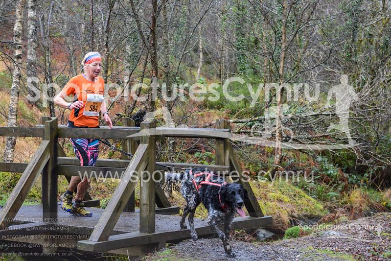 Betws Trail Challenge - 1008-DSC_6966