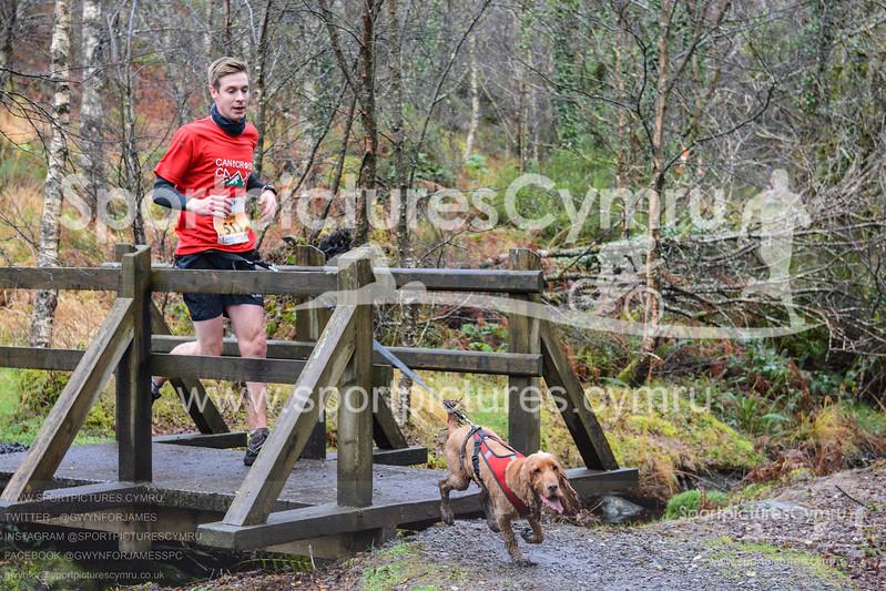 Betws Trail Challenge - 1006-DSC_6964