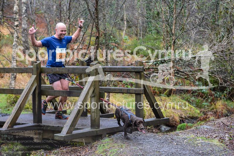 Betws Trail Challenge - 1020-DSC_6978