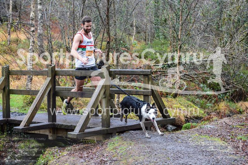 Betws Trail Challenge - 1000-DSC_6954