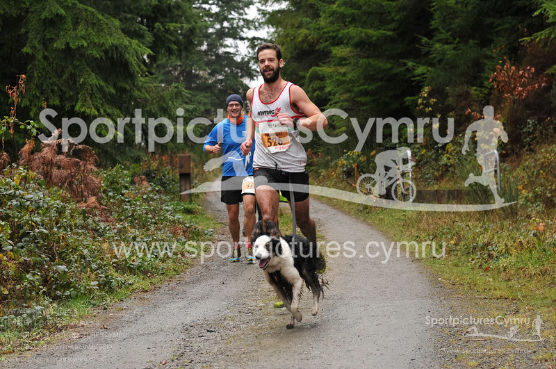 Betws Trail Challenge - 1004-D30_5325