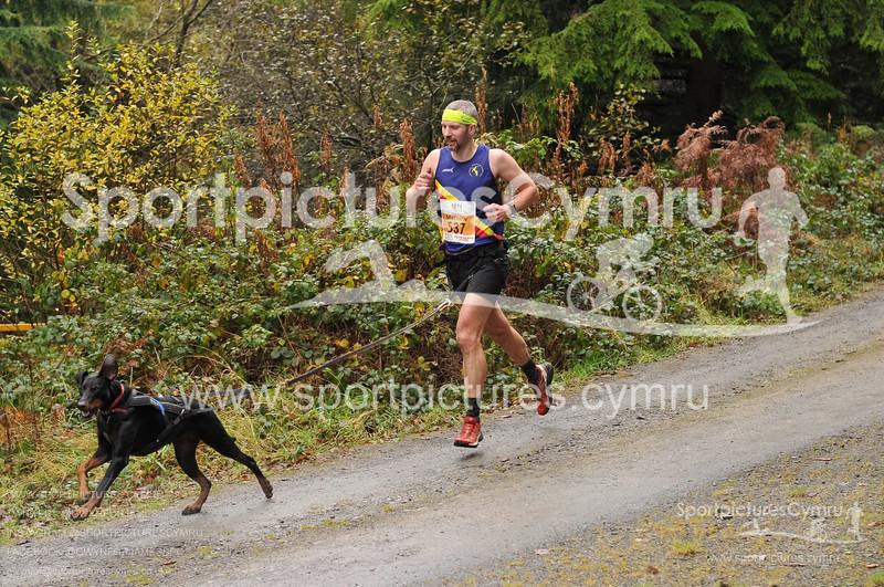 Betws Trail Challenge - 1012-D30_5444