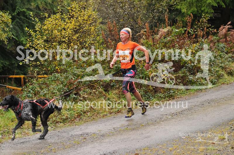 Betws Trail Challenge - 1016-D30_5449