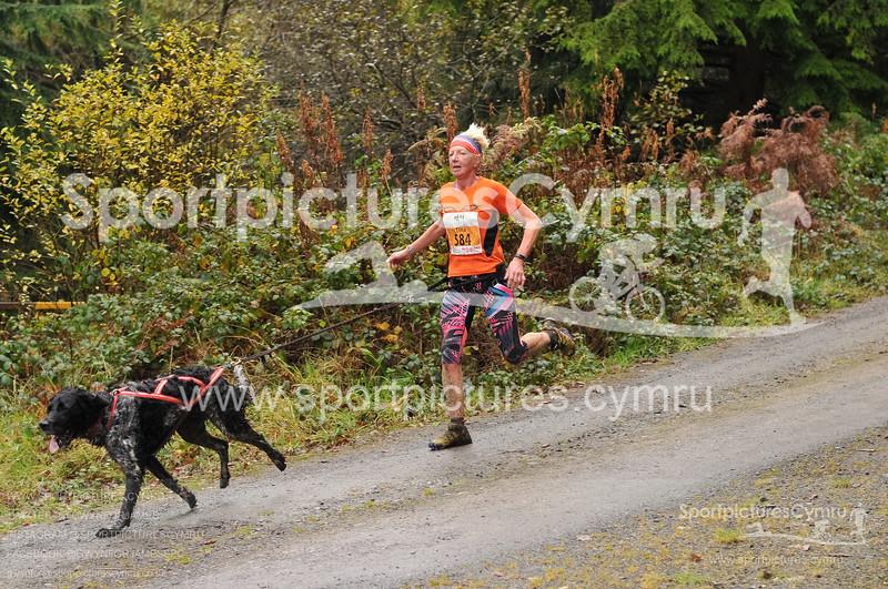 Betws Trail Challenge - 1015-D30_5448