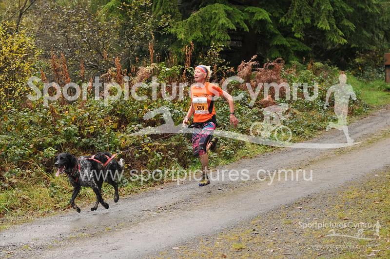 Betws Trail Challenge - 1013-D30_5446