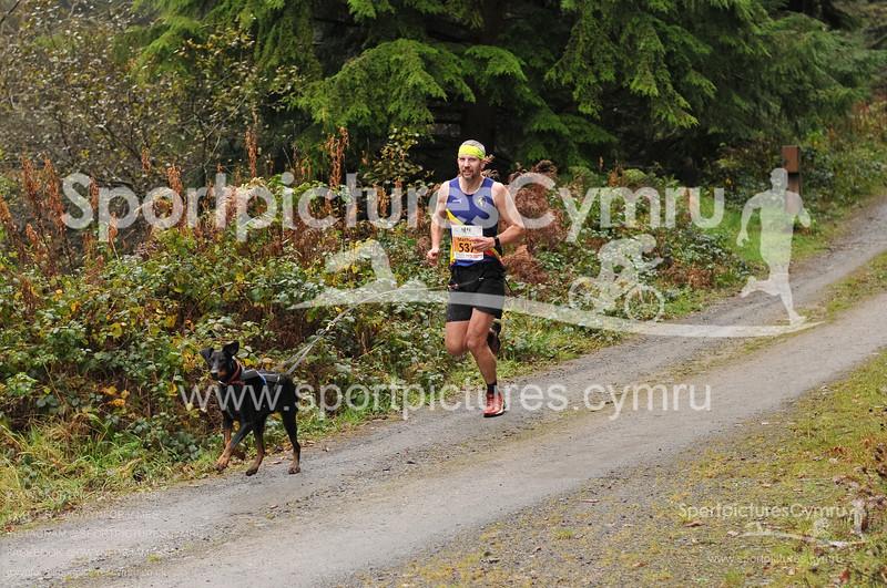 Betws Trail Challenge - 1009-D30_5441