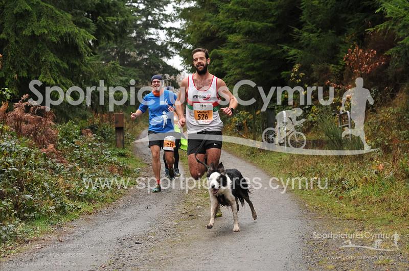 Betws Trail Challenge - 1003-D30_5324