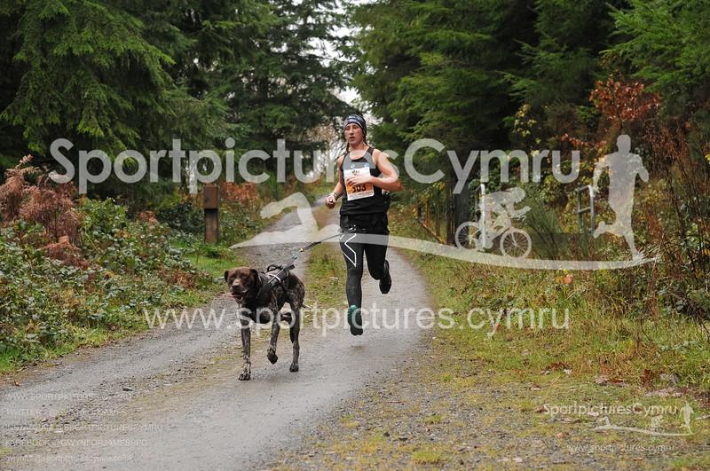 Betws Trail Challenge - 1019-D30_5455