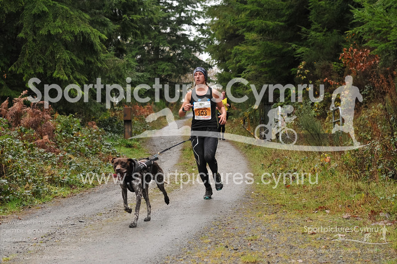 Betws Trail Challenge - 1020-D30_5456