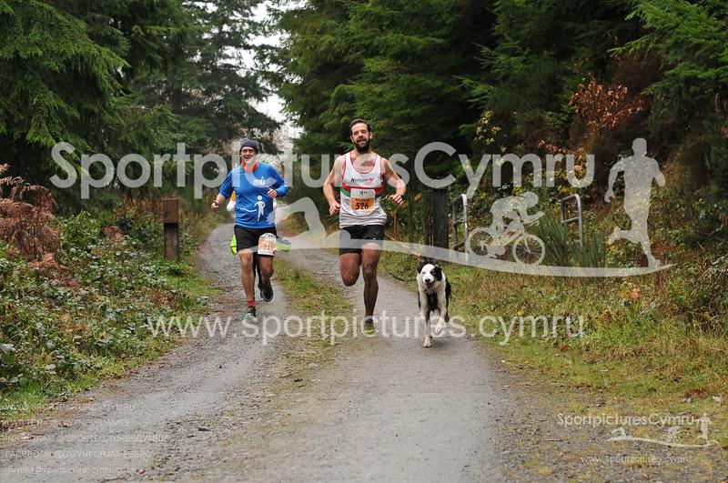 Betws Trail Challenge - 1000-D30_5321