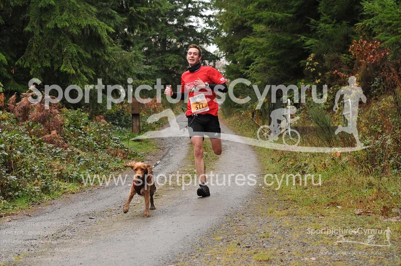 Betws Trail Challenge - 1022-D30_5471