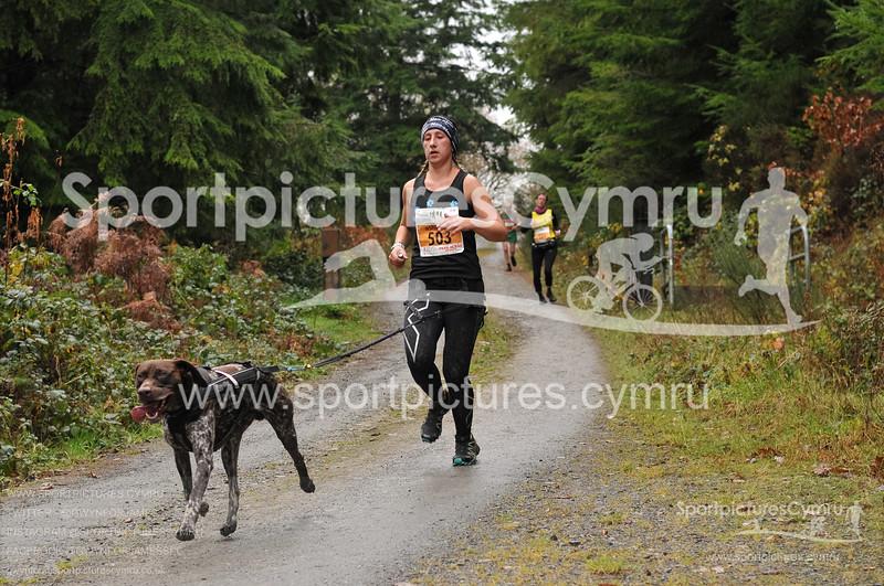 Betws Trail Challenge - 1021-D30_5458