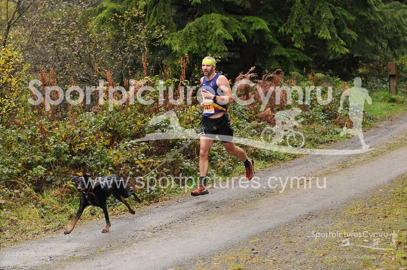 Betws Trail Challenge - 1010-D30_5442