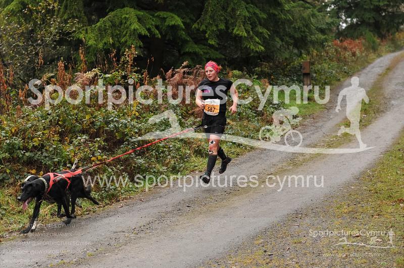 Betws Trail Challenge - 1017-D30_5451