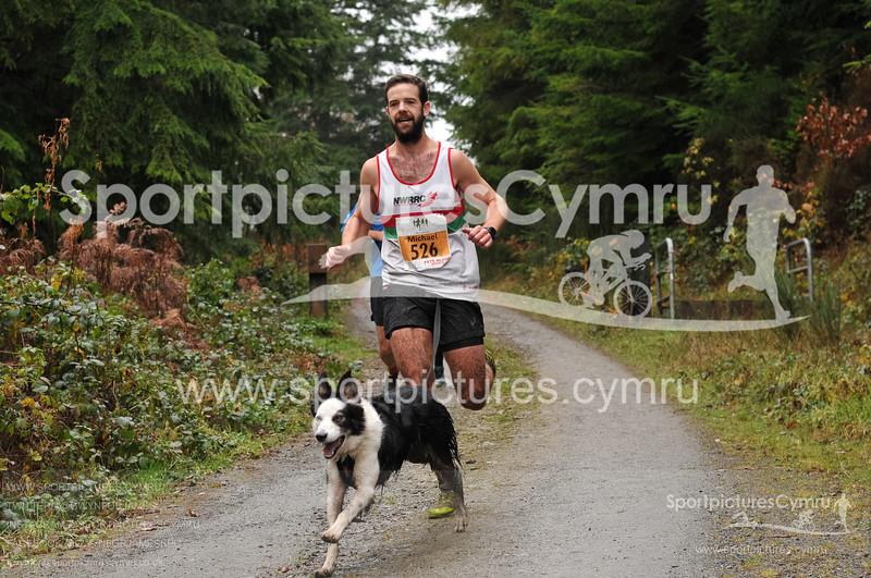 Betws Trail Challenge - 1005-D30_5326