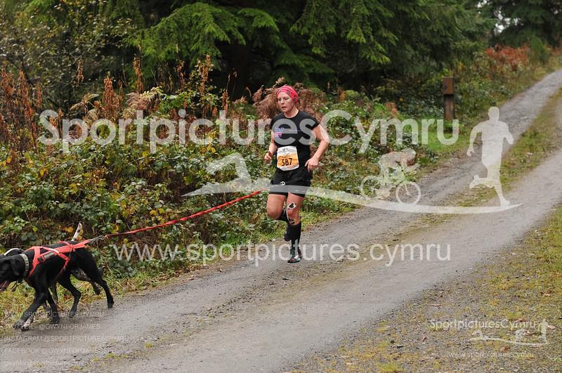 Betws Trail Challenge - 1018-D30_5452