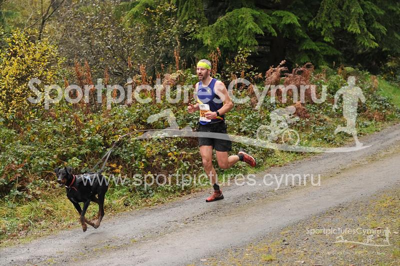 Betws Trail Challenge - 1011-D30_5443