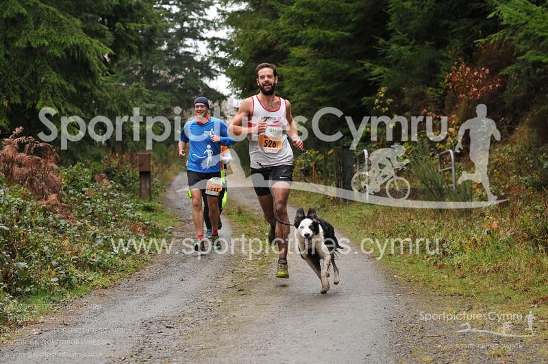 Betws Trail Challenge - 1002-D30_5323