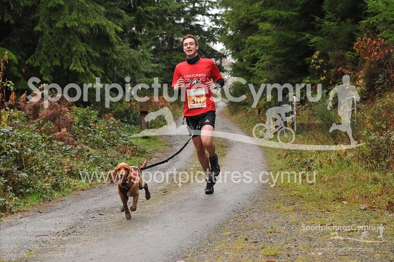 Betws Trail Challenge - 1023-D30_5472