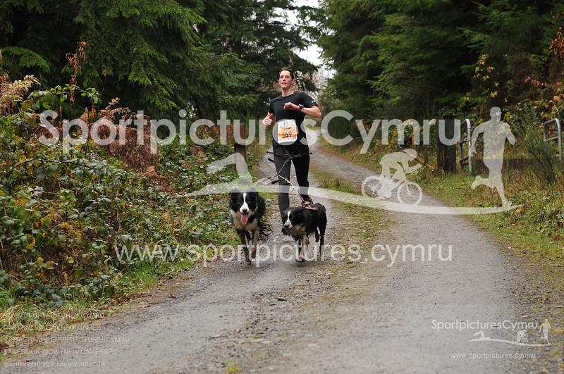 Betws Trail Challenge - 1007-D30_5419