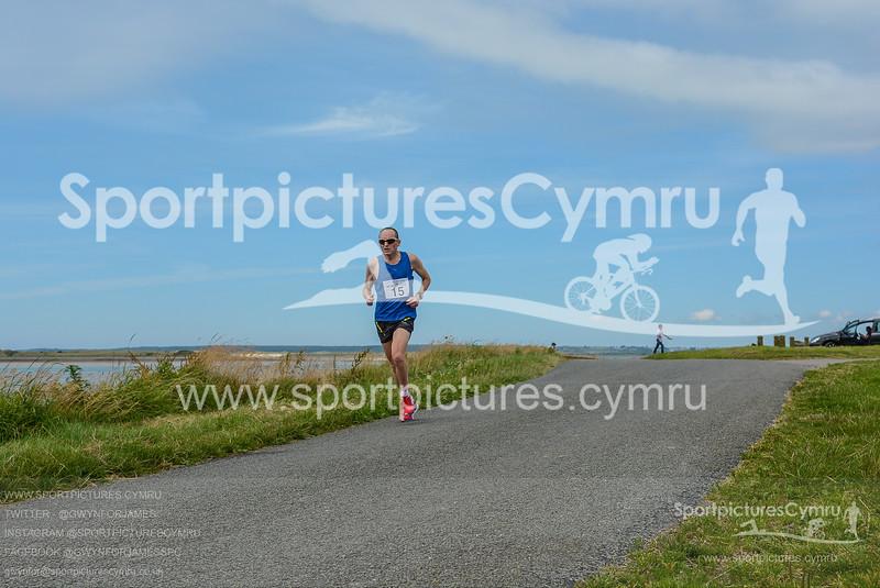 SportpicturesCymru -0005-DSC_0295-13-36-29