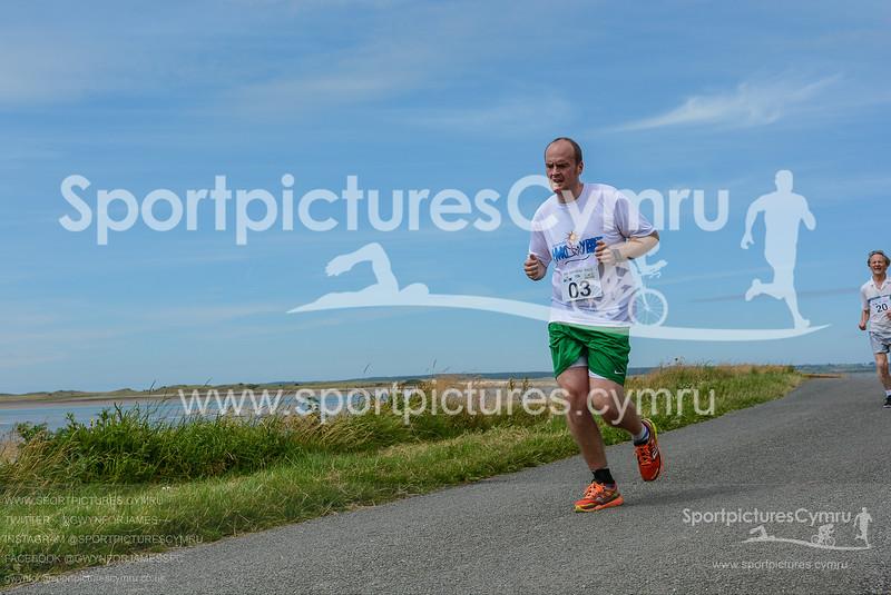 SportpicturesCymru -0015-DSC_0340-13-40-49