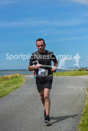 SportpicturesCymru -0007-SPC_0175-13-38-13