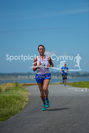 SportpicturesCymru -0009-SPC_0176-13-38-16